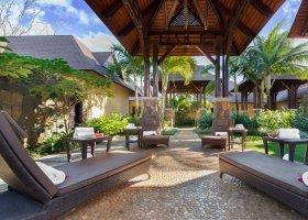 mauricius-hotel-westin-turtle-bay-mauritius-059.jpg