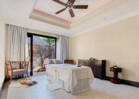 mauricius-hotel-westin-turtle-bay-mauritius-060.jpg