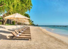 mauricius-hotel-westin-turtle-bay-mauritius-063.jpg