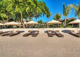 mauricius-hotel-westin-turtle-bay-mauritius-065.jpg