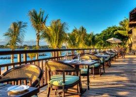 mauricius-hotel-westin-turtle-bay-mauritius-074.jpg