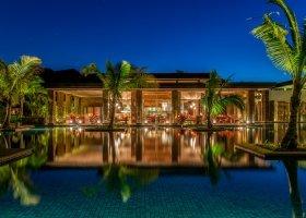 mauricius-hotel-westin-turtle-bay-mauritius-161.jpg