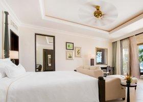 mauricius-hotel-westin-turtle-bay-mauritius-165.jpg