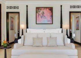 mauricius-hotel-westin-turtle-bay-mauritius-166.jpg