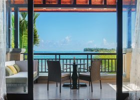 mauricius-hotel-westin-turtle-bay-mauritius-168.jpg