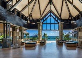 mauricius-hotel-westin-turtle-bay-mauritius-169.jpg