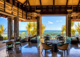 mauricius-hotel-westin-turtle-bay-mauritius-172.jpg