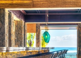 mauricius-hotel-westin-turtle-bay-mauritius-173.jpg