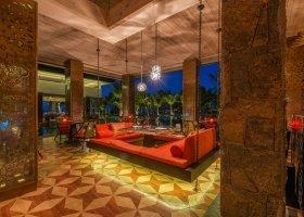mauricius-hotel-westin-turtle-bay-mauritius-175.jpg