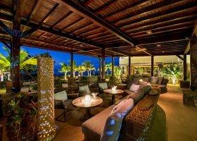 mauricius-hotel-westin-turtle-bay-mauritius-177.jpg