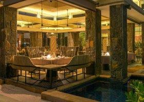 mauricius-hotel-westin-turtle-bay-mauritius-180.jpg