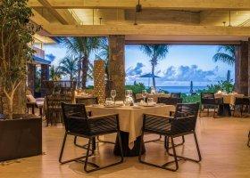 mauricius-hotel-westin-turtle-bay-mauritius-181.jpg