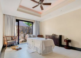 mauricius-hotel-westin-turtle-bay-mauritius-184.jpg