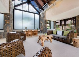 mauricius-hotel-westin-turtle-bay-mauritius-185.jpg