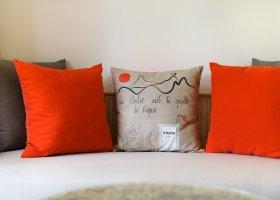mauricius-hotel-zilwa-attitude-010.jpg