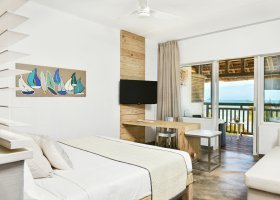 mauricius-hotel-zilwa-attitude-015.jpg