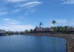 mauritius-listopad-2012-005.jpg