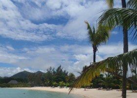 mauritius-listopad-2012-008.jpg
