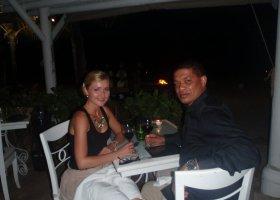 mauritius-listopad-2012-016.jpg