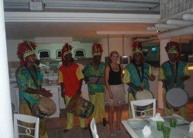 mauritius-listopad-2012-017.jpg