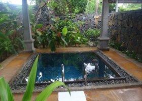 mauritius-listopad-2012-029.jpg