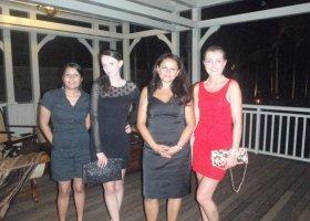 mauritius-listopad-2012-033.jpg
