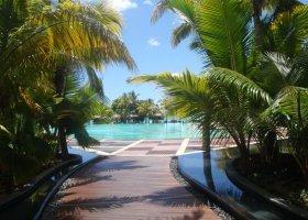 mauritius-listopad-2012-039.jpg