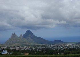 mauritius-listopad-2012-049.jpg