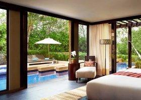 mexiko-hotel-banyan-tree-mayakoba-001.jpg