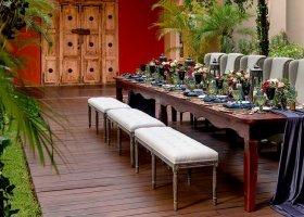 mexiko-hotel-banyan-tree-mayakoba-002.jpg
