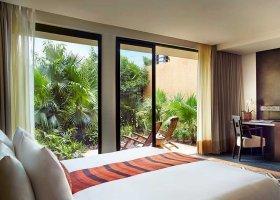 mexiko-hotel-banyan-tree-mayakoba-003.jpg