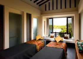 mexiko-hotel-banyan-tree-mayakoba-004.jpg