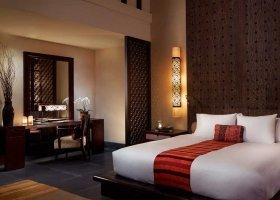 mexiko-hotel-banyan-tree-mayakoba-007.jpg