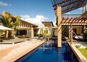 mexiko-hotel-banyan-tree-mayakoba-009.jpg