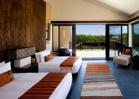 mexiko-hotel-banyan-tree-mayakoba-013.jpg