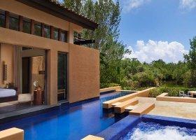 mexiko-hotel-banyan-tree-mayakoba-015.jpg