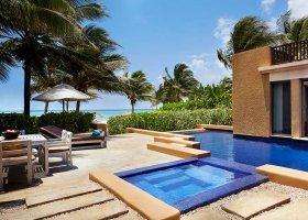 mexiko-hotel-banyan-tree-mayakoba-016.jpg
