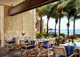 mexiko-hotel-banyan-tree-mayakoba-018.jpg