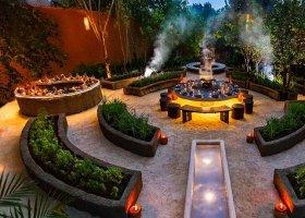 mexiko-hotel-banyan-tree-mayakoba-019.jpg