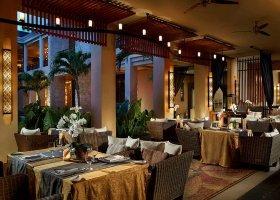 mexiko-hotel-banyan-tree-mayakoba-020.jpg
