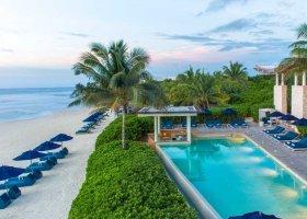 mexiko-hotel-banyan-tree-mayakoba-021.jpg