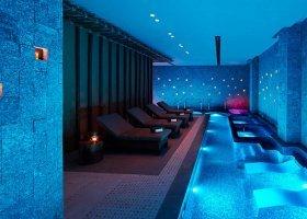 mexiko-hotel-banyan-tree-mayakoba-022.jpg