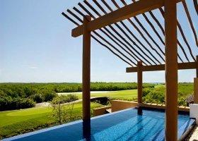 mexiko-hotel-banyan-tree-mayakoba-023.jpg