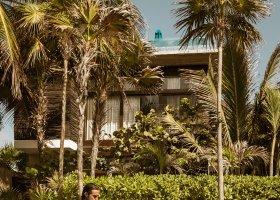 mexiko-hotel-be-tulum-002.jpg