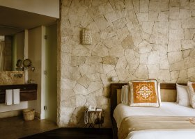 mexiko-hotel-be-tulum-007.jpg