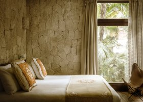 mexiko-hotel-be-tulum-008.jpg