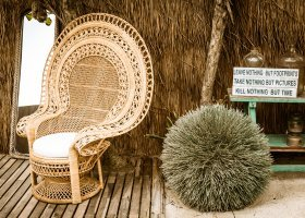 mexiko-hotel-be-tulum-013.jpg