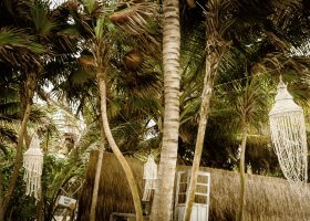 mexiko-hotel-be-tulum-016.jpg