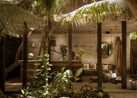 mexiko-hotel-be-tulum-018.jpg