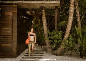 mexiko-hotel-be-tulum-019.jpg